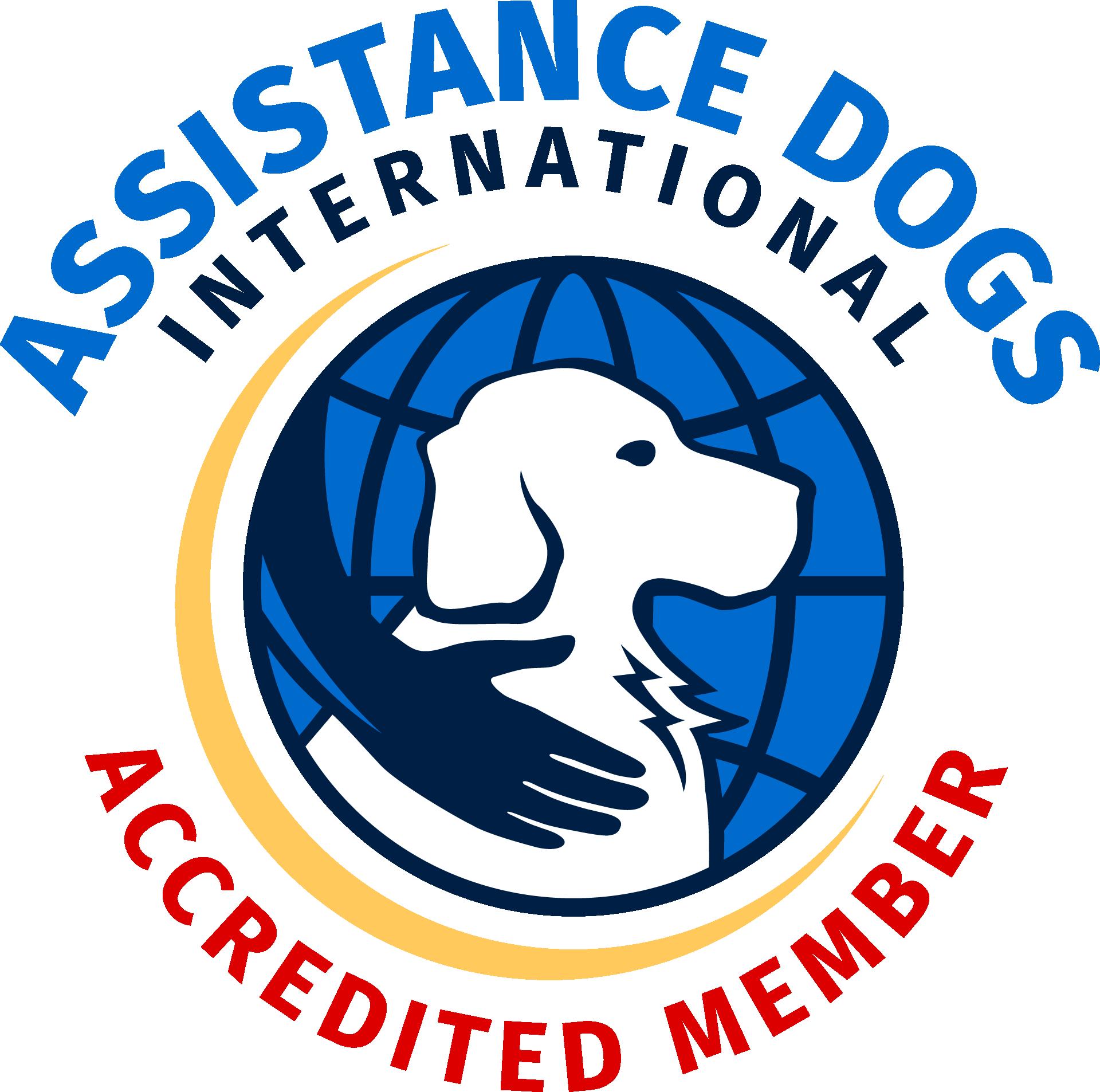 ADI-accredited-circle-logo
