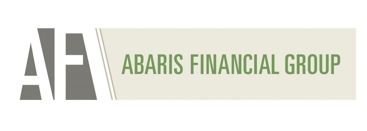 AbarisFinancialGroupLoginPageLogoThick