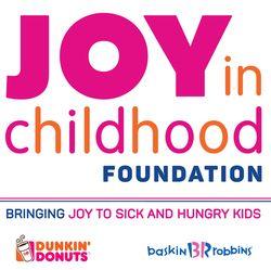 Dunkin_Baskin logo