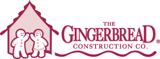 Gingerbread Construction co.