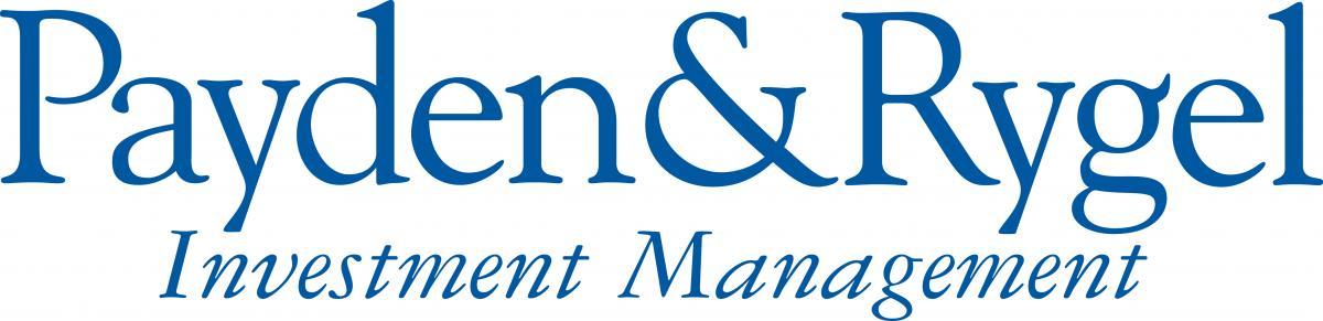 Payden logo