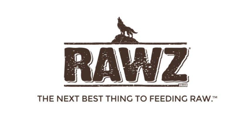 Rawz Brown lg