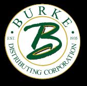 burke-distributing-company-logo