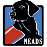 neads-1