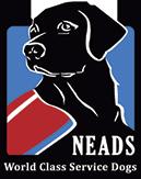 neads-logo-alt