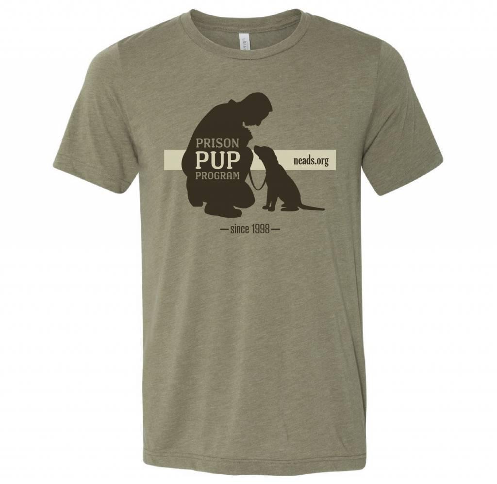unisex-prison-pup