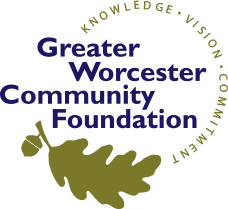 worcester foundation