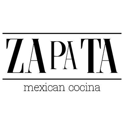 zapata-cocina