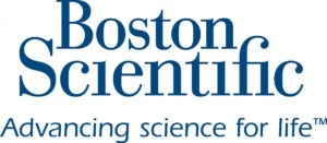 Boston Scientific logo wtag_541blue_rgb