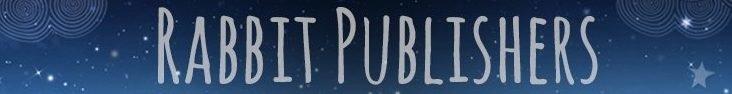 RabbitPublishers_d41378ac-be93-419c-838a-f21c4341d8ba_1024x1024