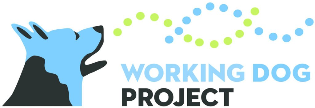 working-dog-project-logo-cmyk_orig