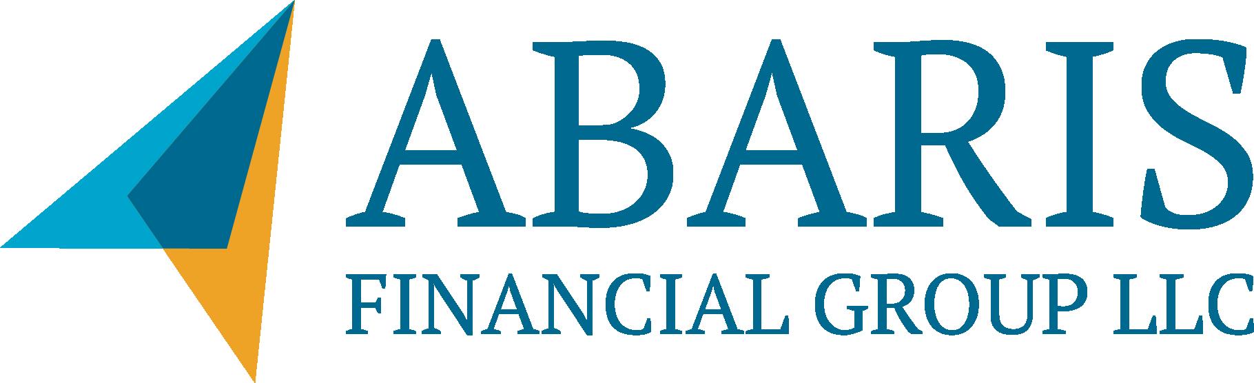 Abaris-Logo