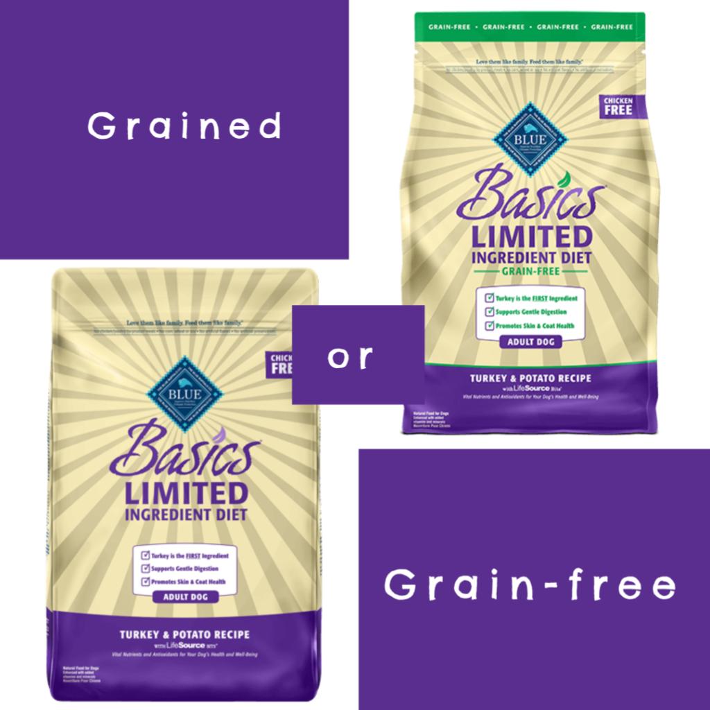 Grain + Grain Free (1)