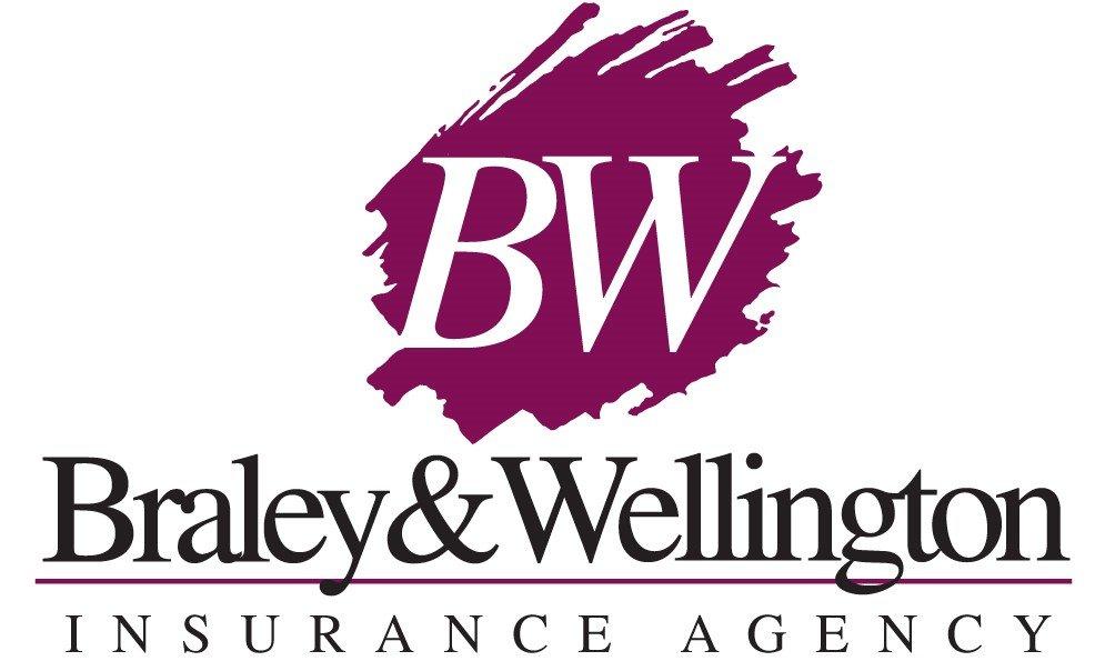 B&W logo JPEG