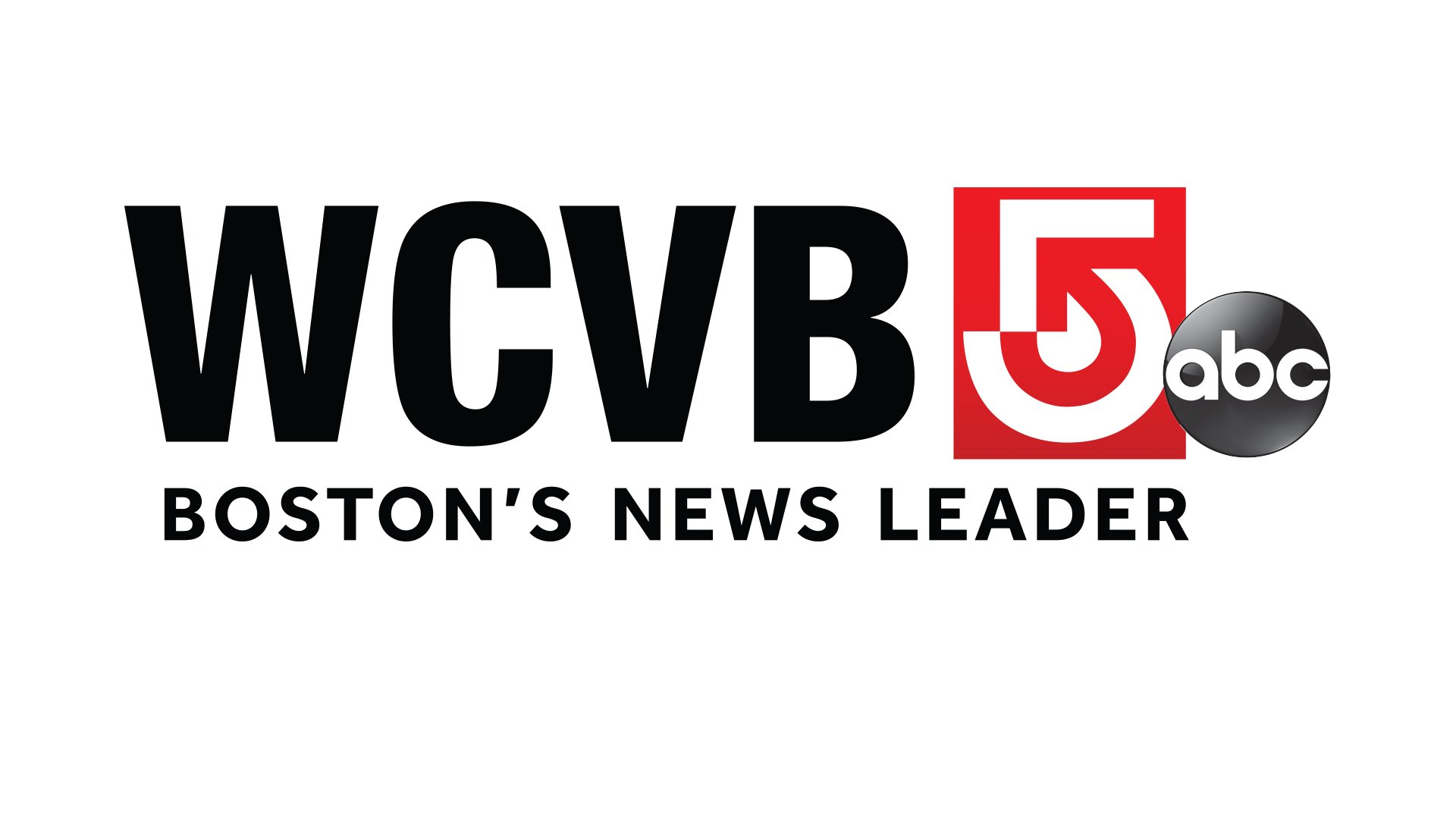WCVB_BNL_h