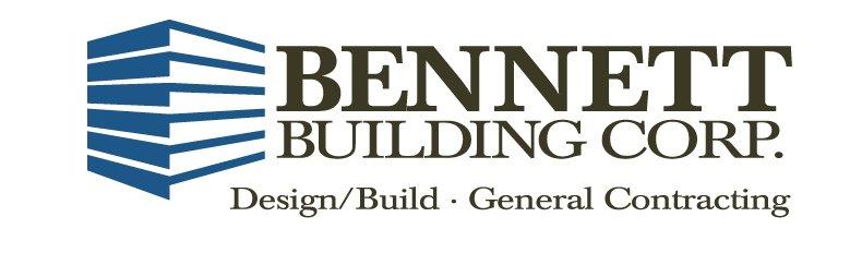 Bennett Building Corporation