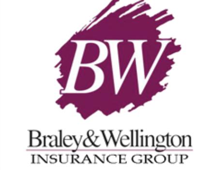 Braley-Wellington