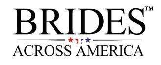 brides-across-america-logo