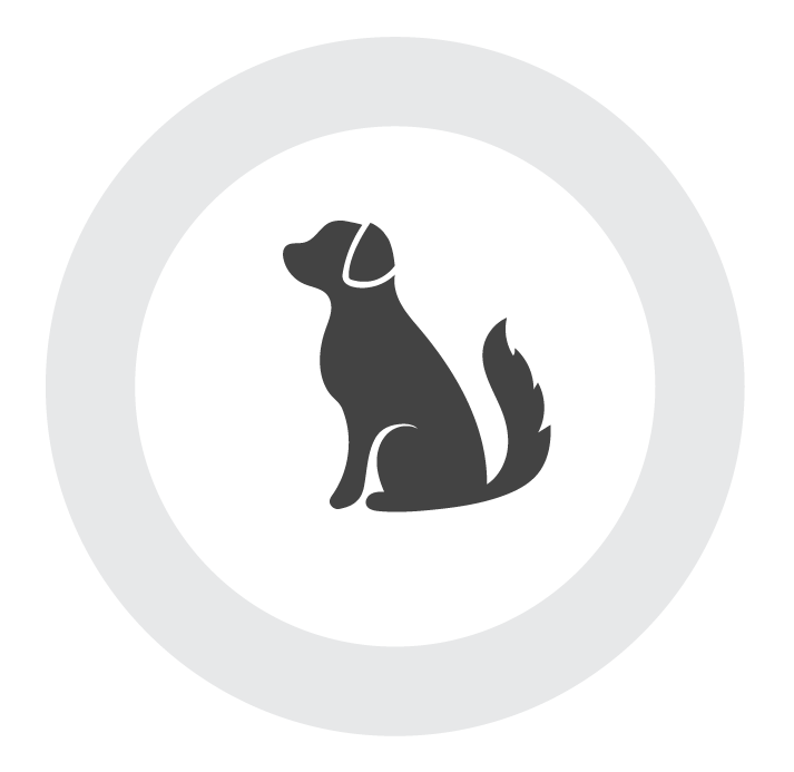 neadsdog