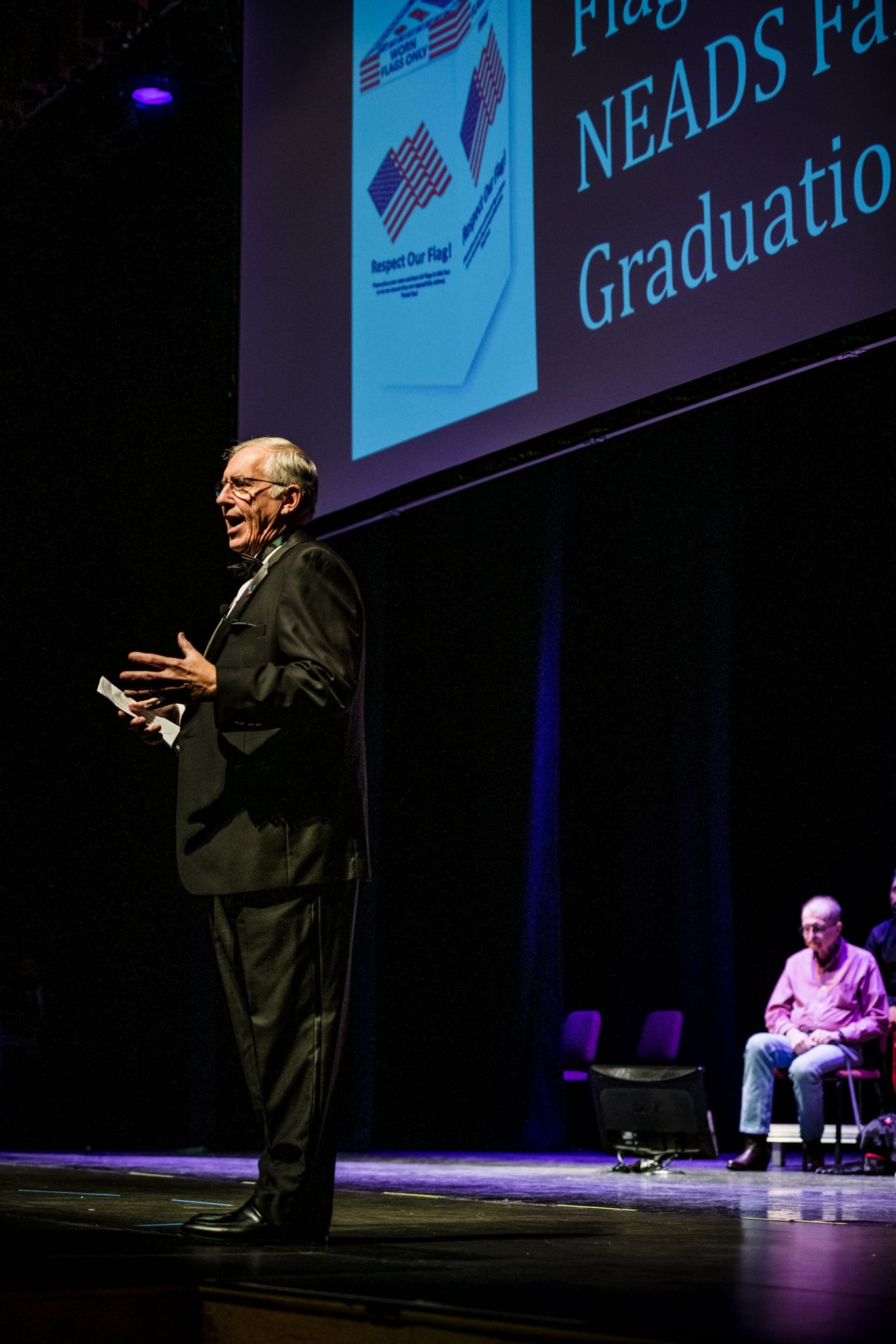 Fall 2019 Grad - Chalmers (27)