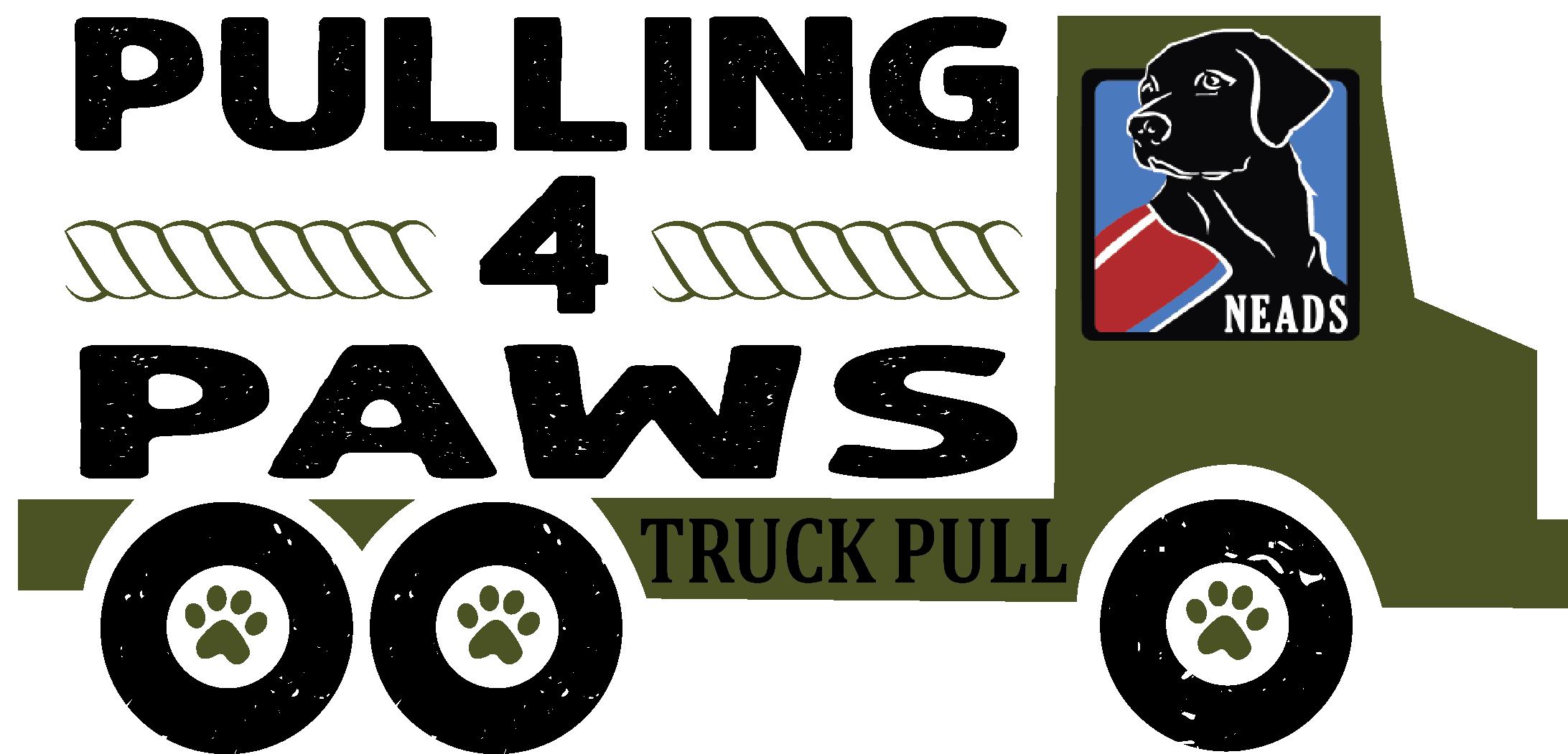P4P Logo 2020-original font