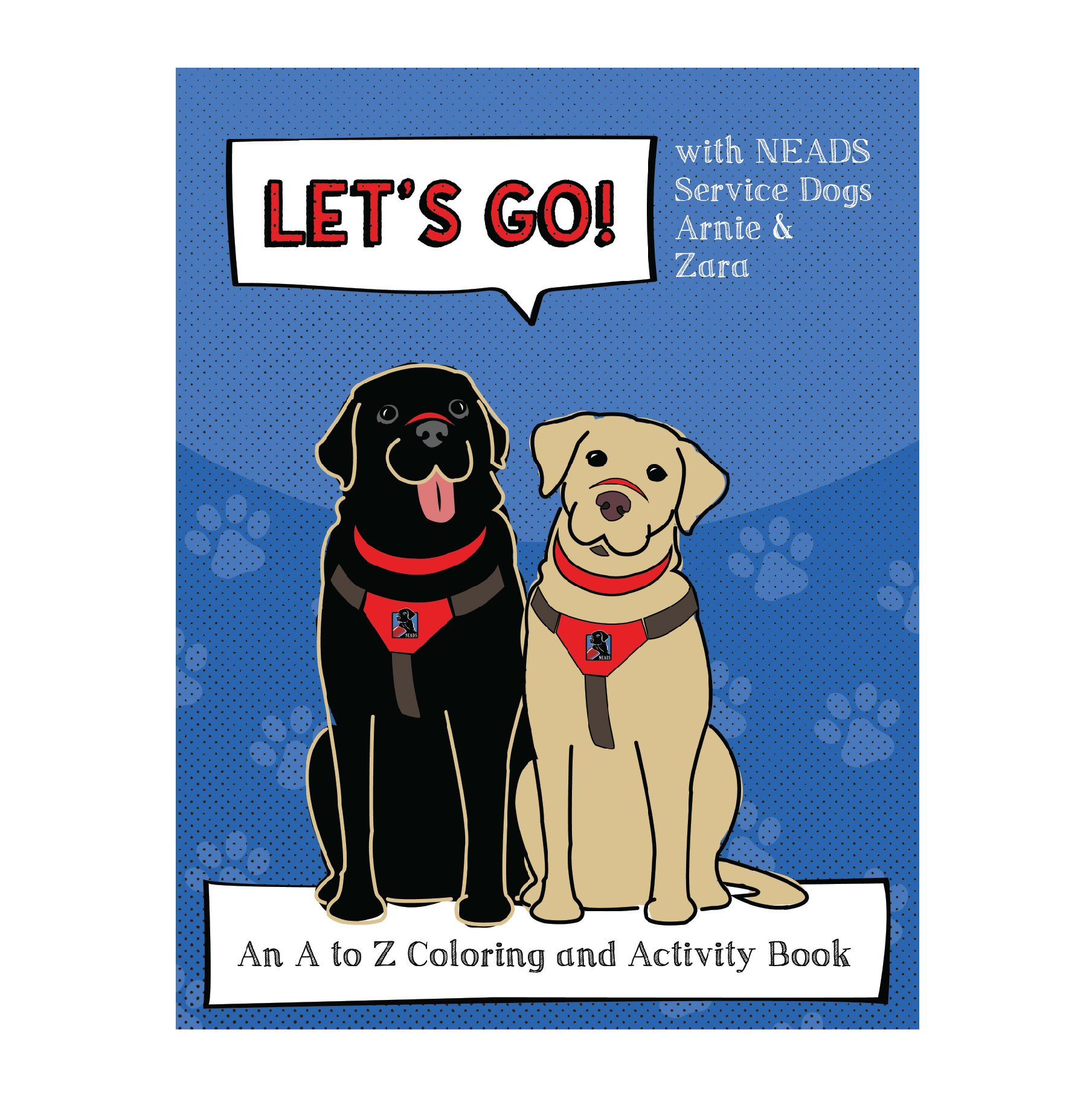 a-to-z-coloring-activity-book