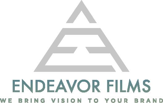 Endeavor Films