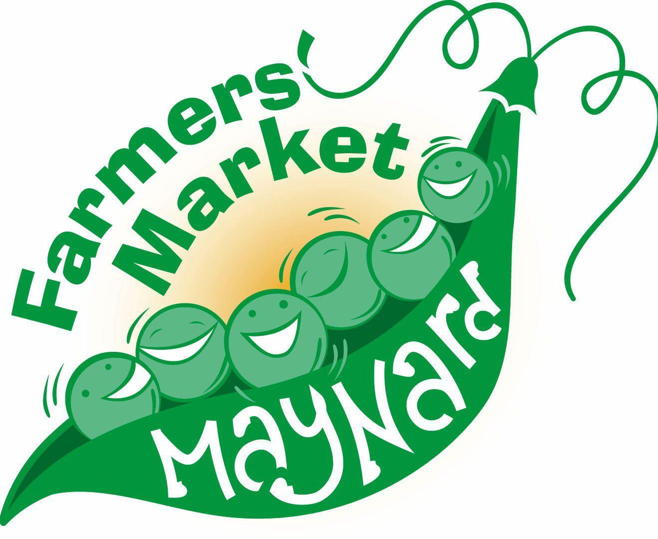 Maynard Farmers Market