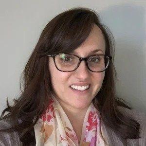 Danielle Lambert