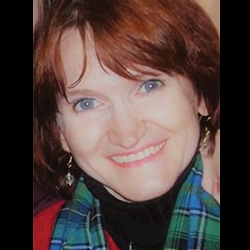 Kathryn McInnis